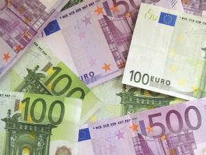 Schweizer Bank Kredit