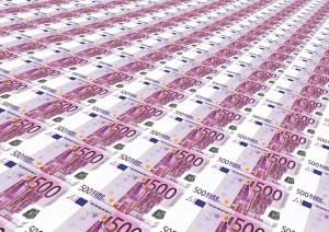Schweizer Kredit trotz Schufa